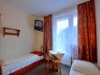 Foto 10772 - Poronin - Ośrodek Wypoczynkowy Weronika