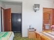 Foto 5805 - Darłówko - Dom Wczasowy Północny
