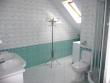 Foto 4962 - Świnoujście - Apartamenty 4 pokojowe.