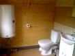 Foto 6095 - Kudowa Zdrój - Domki u Oli