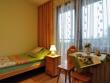 Foto 10508 - Tylicz - Willa Relax