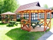 Foto 5483 - Mielno - Ośrodek Wypoczynkowy Nasza Chata