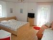 Foto 7210 - Szklarska Poręba - Apartament u Bożeny