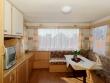 Foto 3841 - Nowęcin - Domki Letniskowe i Kempingowe Alicja II