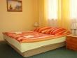 Foto 3272 - Kołobrzeg - Dom Gościnny Asia
