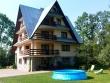 Foto 12813 - Jurgów - Dom Wypoczynkowy U Kasi