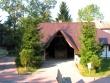 Foto 3627 - Krasnobród - Ośrodek u Buzunów