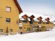 Foto 10261 - Zieleniec - Ośrodek Ski&Spa