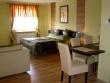 Foto 6610 - Świnoujście - Apartament 4 osobowy w centrum Świnoujścia