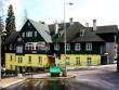 Foto 9674 - Szklarska Poręba - Ośrodek Wypoczynkowy Siła