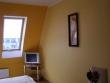 Foto 5680 - Świnoujście - Pokoje w Centrum Świnoujścia