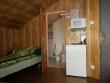 Foto 10191 - Mielno - Pokoje Gościnne u Damiana w Mielnie