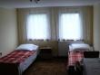 Foto 6679 - Międzygórze - Dom Przy Szlaku