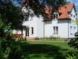 Foto 3287 - Kołobrzeg - Dom Gościnny Asia