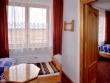 Foto 11025 - Białka Tatrzańska - Dom Wypoczynkowy Maryna