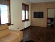 Foto 8213 - Karpacz - Apartament Pod Wangiem