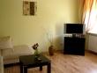 Foto 6602 - Świnoujście - Apartament 4 osobowy w centrum Świnoujścia