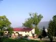 Foto 11222 - Świeradów Zdrój - Dom Wczasowy Nad Strumykiem