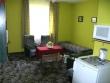 Foto 4880 - Mielno - Pokoje Gościnne u Damiana w Mielnie