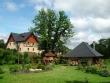 Foto 6343 - Stronie Śląskie - Hotelik Orański