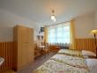 Foto 8796 - Poronin - Ośrodek Kolonijno Wczasowy Elżbieta