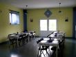 Foto 6355 - Stronie Śląskie - Pokoje Gościnne w Stroniu Śląskim