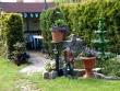 Foto 4879 - Mielno - Pokoje Gościnne u Damiana w Mielnie