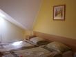 Foto 5671 - Świnoujście - Pokoje w Centrum Świnoujścia