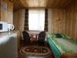 Foto 10188 - Mielno - Pokoje Gościnne u Damiana w Mielnie