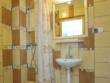 Foto 8191 - Zakopane - Dom Wypoczynkowy Maria 2