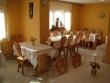 Foto 12819 - Jurgów - Dom Wypoczynkowy U Kasi
