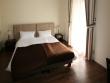 Foto 3296 - Międzyzdroje - Villa Baltic Dream Przy Promenadzie