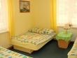 Foto 3277 - Kołobrzeg - Dom Gościnny Asia