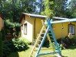 Foto 38124 - Pobierowo - AMIDA - Domy i domki do wynajęcia