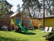 Foto 38128 - Pobierowo - AMIDA - Domy i domki do wynajęcia