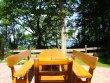 Foto 38134 - Pobierowo - AMIDA - Domy i domki do wynajęcia