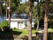 Foto 38138 - Pobierowo - AMIDA - Domy i domki do wynajęcia