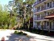Foto 27798 - Krynica Morska - Apartament Na Piątkę