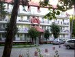 Foto 27799 - Krynica Morska - Apartament Na Piątkę
