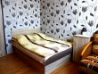 Foto 51783 - Chłapowo - Apartamenty Beti