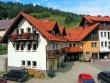 Foto 15822 - Szczyrk - Apartamenty Gronik