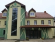 Foto 6667 - Pawłowiczki - Centrum Restauracyjno-Hotelowe Florres