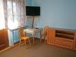 Foto 8912 - Poronin - Pokoje Gościnne u Tadka
