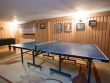 Foto 8124 - Poronin - Ośrodek Wypoczynkowo Sportowy U Gruloka