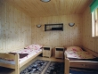 Foto 5358 - Kołobrzeg - CAMPING BALTIC domki pole namiotowe kempingi