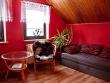 Foto 13017 - Świeradów Zdrój - Apartament Agat w Świeradowie Zdroju