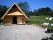 Foto 10896 - Białka Tatrzańska - Dom Wypoczynkowy U Kubusia