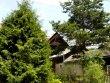 Foto 14721 - Szczawnica - Pokoje Do Wynajęcia Hanusia
