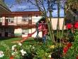 Foto 3755 - Dźwirzyno - Osrodek Wczasowy Słoneczko
