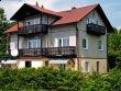 Foto 14431 - Szczawnica - Willa Lilianna